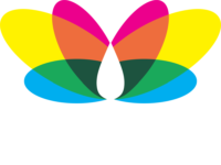 https://swiss-imc.com/project-spotlight/center-for-exceptional-children-living-with-autism/
